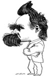 F. W. Nietzsche