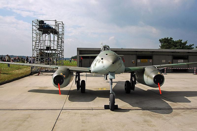 Imagen:Me 262 B1-A 4.jpg
