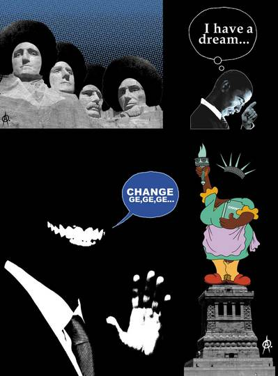 Change-Obama.jpg