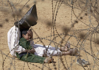 Guerra de Iraq