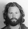 Jim Morrison 1970.jpg