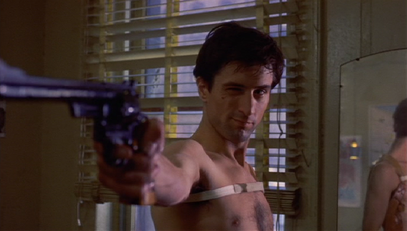 Taxi Driver pic2.png