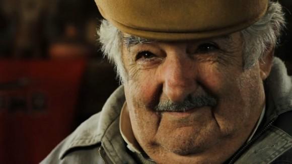 José Pepe Mujica.