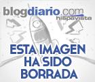 https://supay-666.blogia.com/upload/externo-60c0b86c4f12b0ca545234d5f00ee51c.jpg