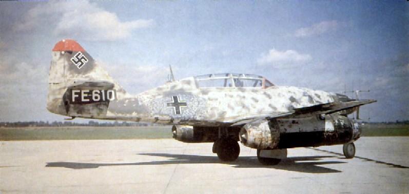 Imagen:ME 262 2.jpg