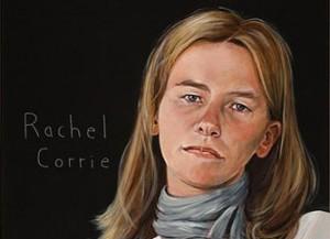 rachell-corrie1
