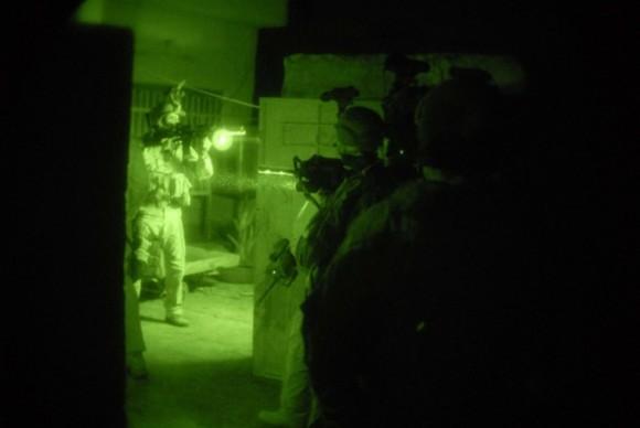El Grupo de Operaciones Especiales EEUU pasó de 1.800 a 25.000 ...  Terra Colombia - hace 8 horas More coverage (1) »   Añadir Google Noticias a su página de iGoogle    El Grupo de Operaciones Especiales de EE.UU. pasó de 1.800 a 25.000 miembros tras el 11S