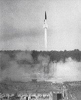 Cohete V-2