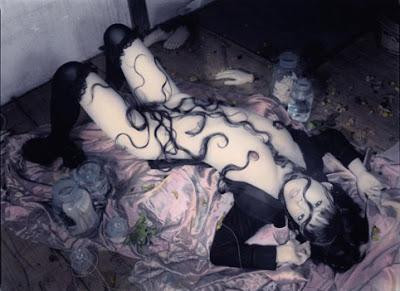 Ken-Ichi Murata