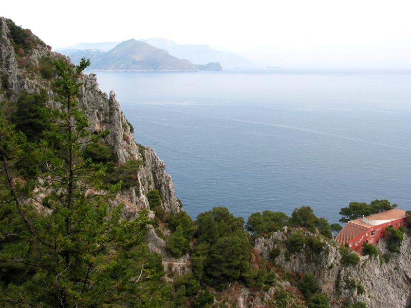 Archivo:Villa Malaparte 2.jpg