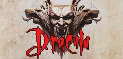 dracula00.jpg