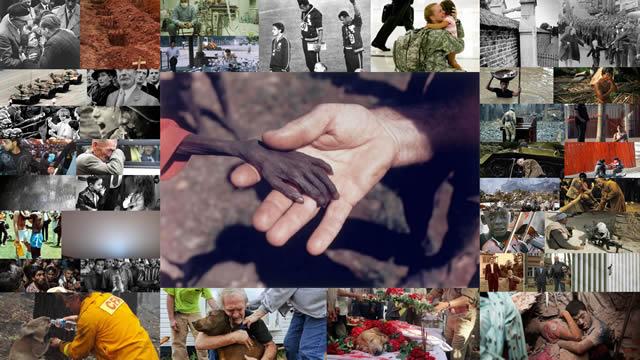36 fotos muy poderosas