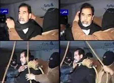 Irak: Al menos 73 personas murieron en distintos atentados tras la ejecución de Sadam Husein