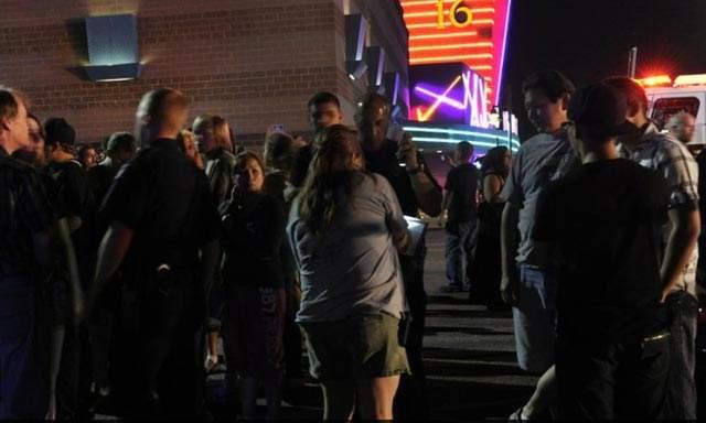 Tiroteo en estreno de Batman: psiquiatras realizan perfil del asesino de Denver