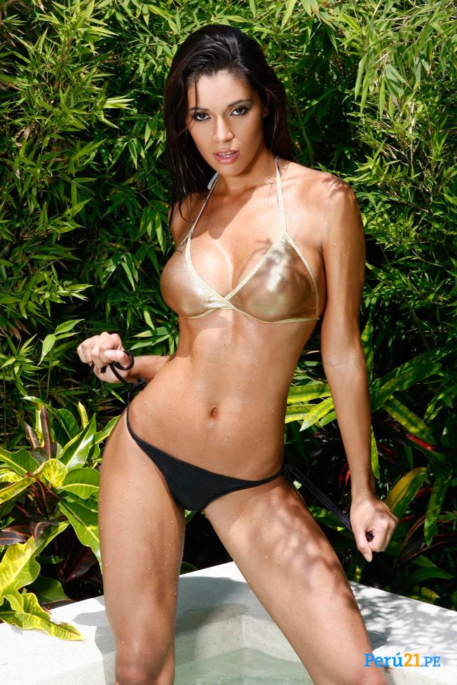 Sandra Milena  González