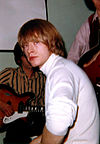 Brian Jones 1965.jpg