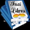 Incilibros