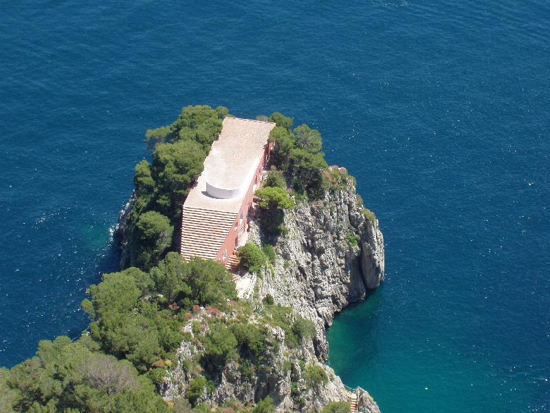 Archivo:Villa Malaparte.jpg