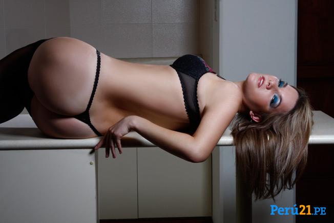 Cathy Merino