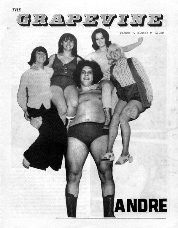 [Andre-the-Giant-03.jpg]