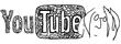 Doodle Lennon YouTube