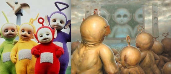 550teletubbies
